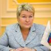 Пермиловская Ольга Валентиновна